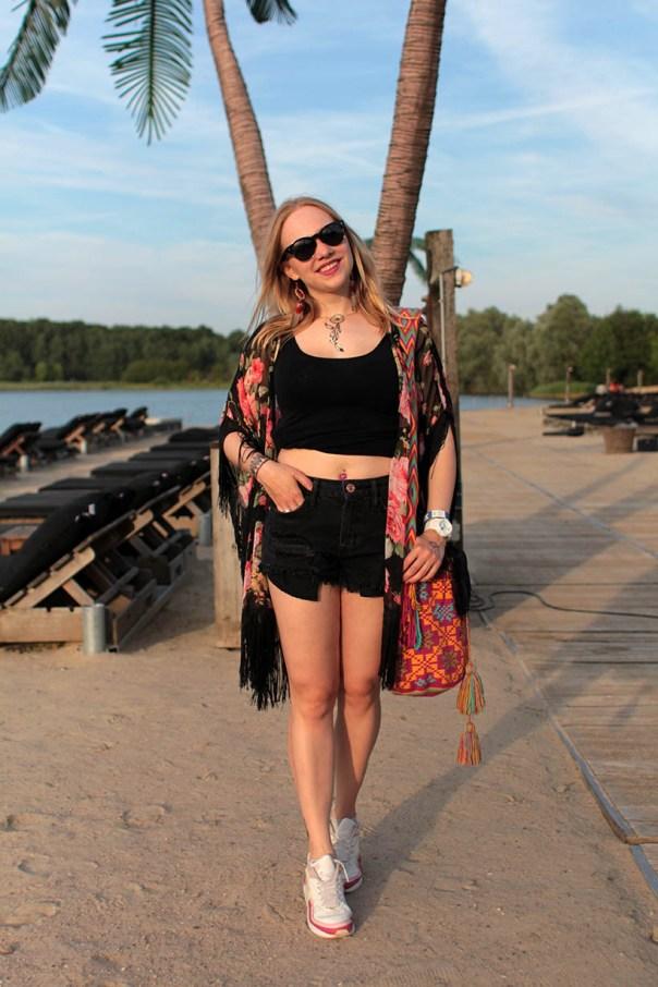 mac cosmetics extrema outdoor blogger event dutch fashion sarandaadriana5