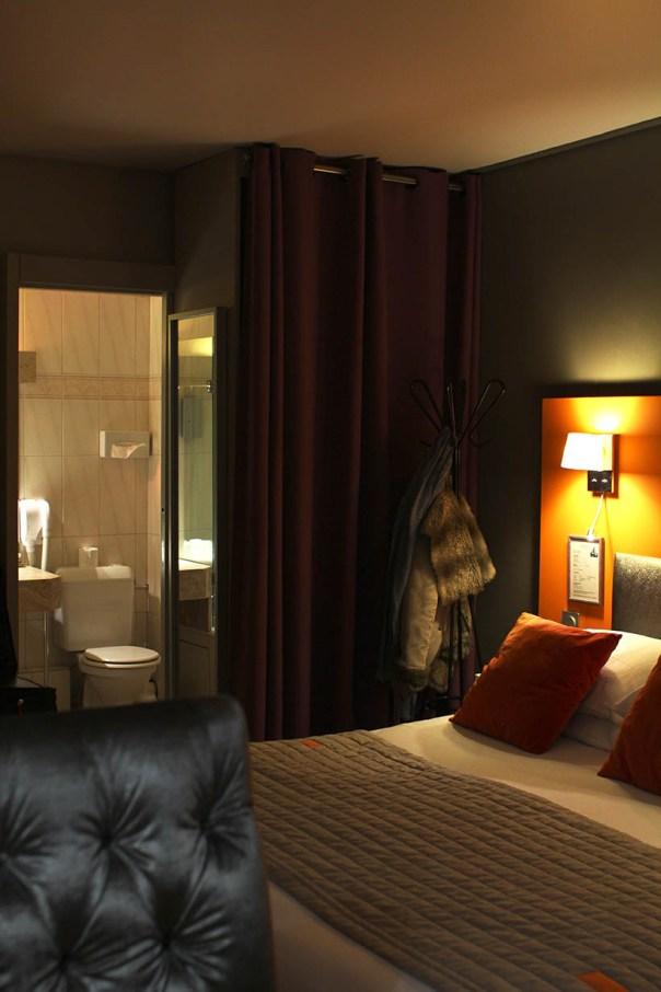 hotel de france invalides fashion travel blog sarandaadriana2