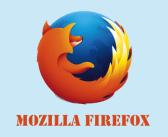 [Update] Firefox 60 รองรับ Web Authentication API, คอนฟิกผ่านทาง Group Policy ได้
