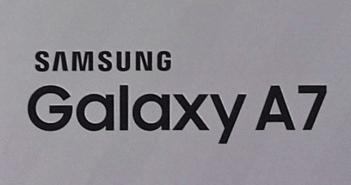 Samsung Galaxy A7 (2017) ได้อัปเดต Android 8 Oreo แล้ว