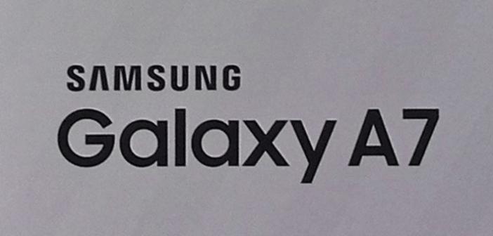 เพิ่มโหมด Sports shot และ Animated GIF บน Samsung Galaxy A7 (2017) Android 8 Oreo