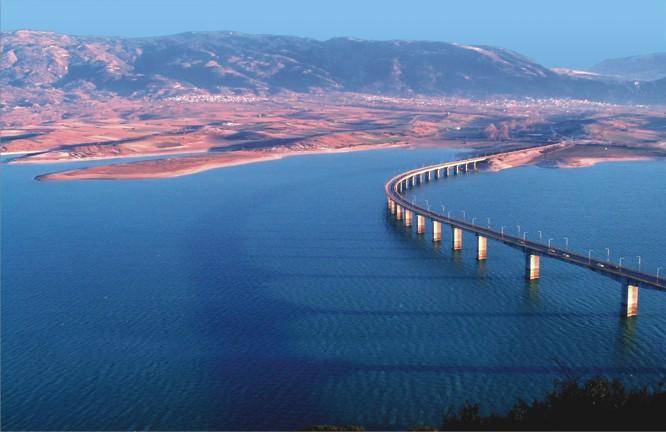 Αποτέλεσμα εικόνας για υψηλή γέφυρα σερβίων