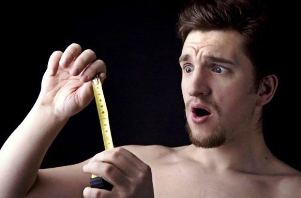 10 Novembre – Piacere sessuale, quanti miti da sfatare?! Loveline