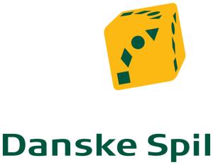 kvindelig speaker Danskespil