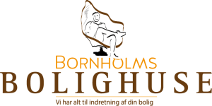 bornholms bolighuse speaker