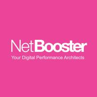 netbooster speaker