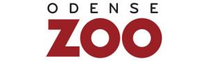 Odense-zoo speak