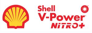 Shell speak