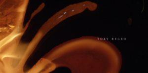 "Toby Regbo I MEDICI 3 ""I Medici 3"" – Ep. 7 (Toby Regbo… è ancora nella sigla!)"