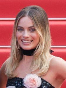 Margot Robbie - Festival di Cannes (2019)