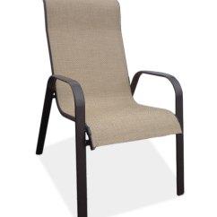 Big Kahuna Beach Chair Wingback Covers Ikea