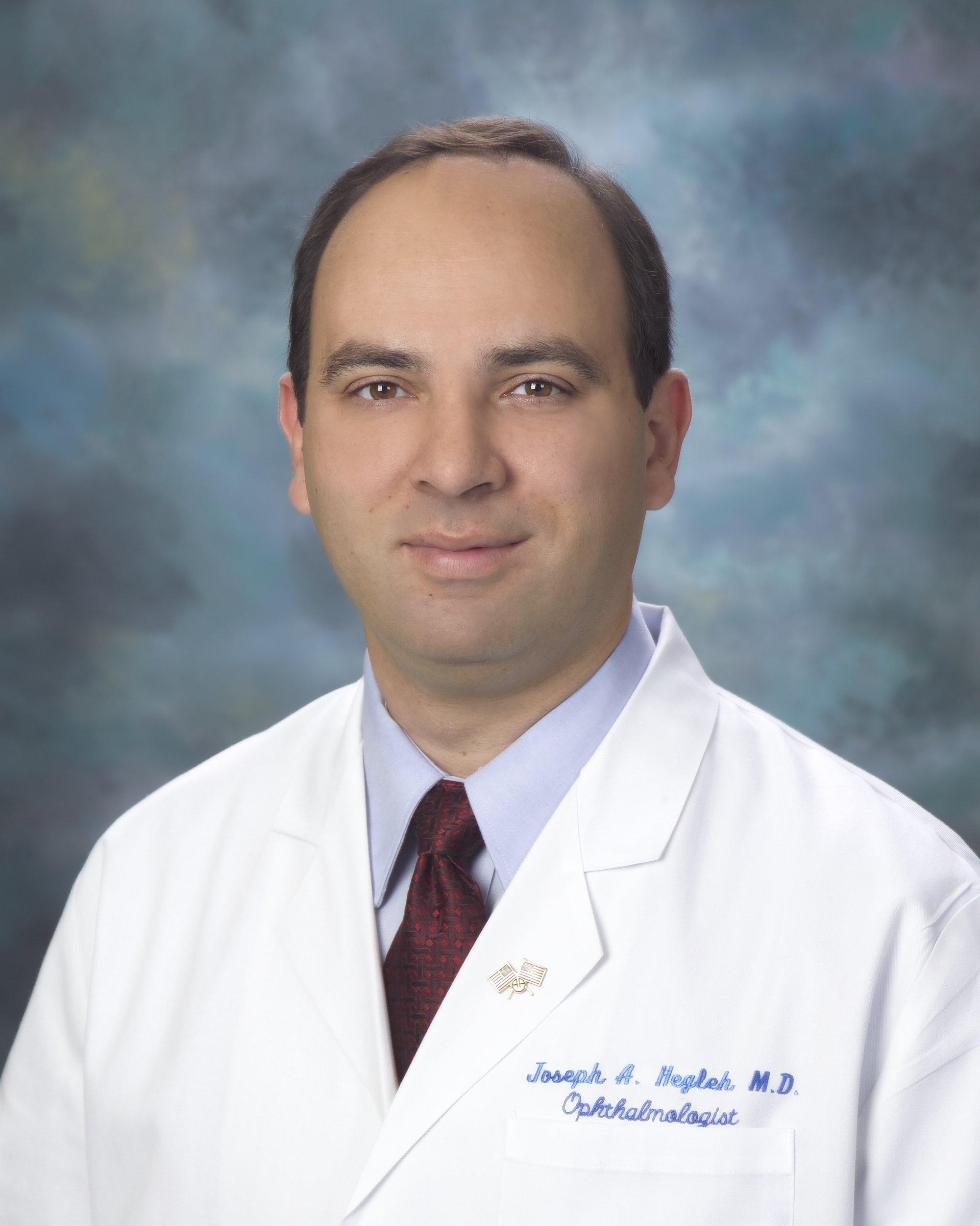 Sarasota County Medical Society