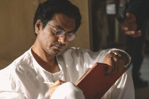 hindi film review manto