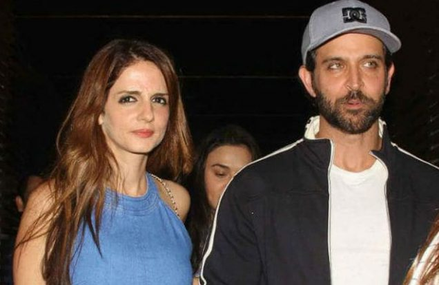 hrithik-and-sussane