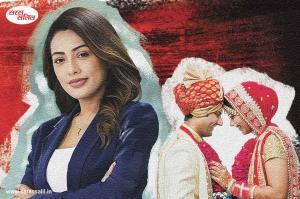 romantic-story in hindi