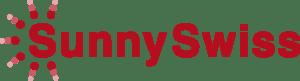 Dépannage SunnySwiss