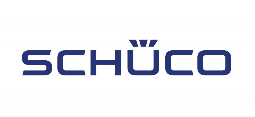 Dépannage Schuco