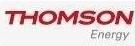 Dépannage Thomson Energy