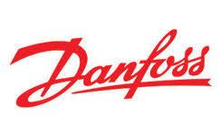 Dépannage onduleur Danfoss