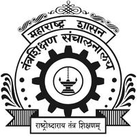 Maharashtra Common Entrance Test (MHT CET)