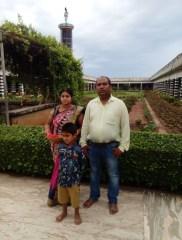 Sarat at Bhairavi