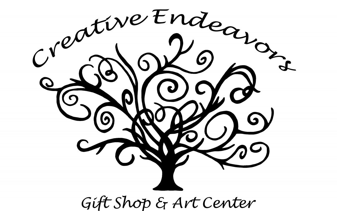 Creative Endeavors Arts Center hosts Pet Adoption Clinic