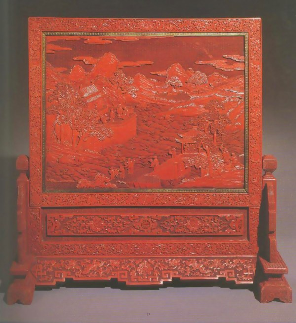 Sotheby' Emperor Scholar Chinese Art Auction Catalog Hc