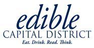 Edible Captial District Blue Tagline-page-001
