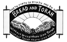 bread-and-torah