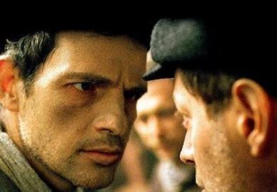 SON OF SAUL (film & discussion) – December 10 @ 7pm