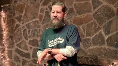 Matthew M. Neugroschel Annual Jewish Storytelling