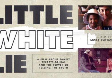 Little White Lie (film discussion)