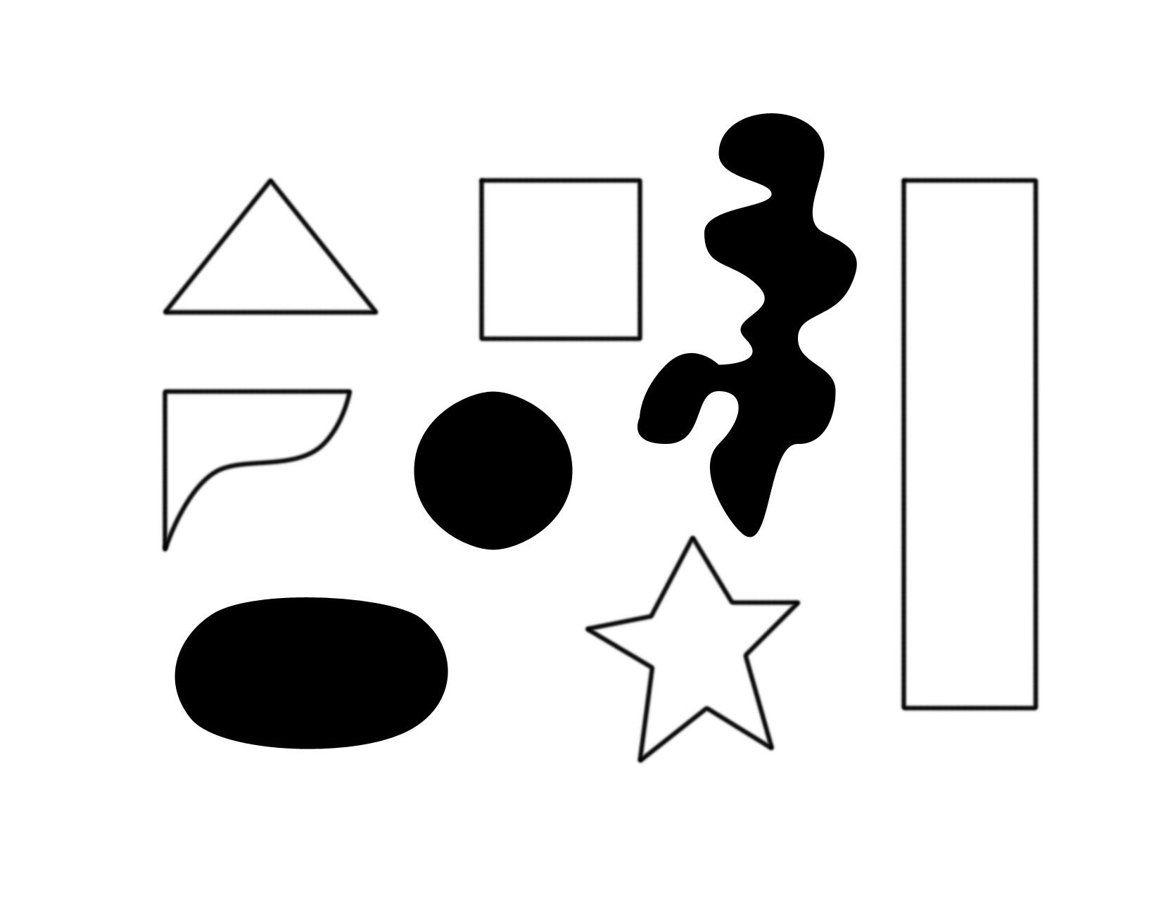 Art / Grade 1