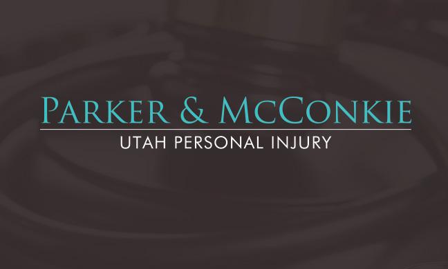 Parker&McConkie