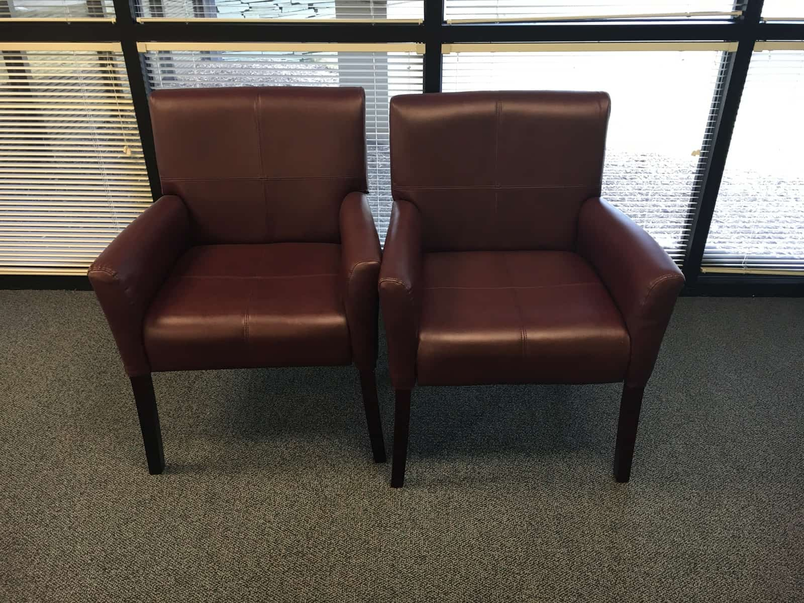 used conference room chairs ergonomic chair buy and break furniture tables