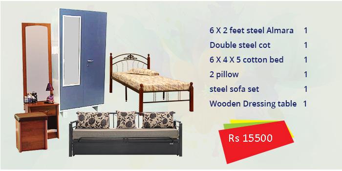 steel chair price in chennai high back office uk saravana furniture medavakkam sofa bed chairs pillows bean bags