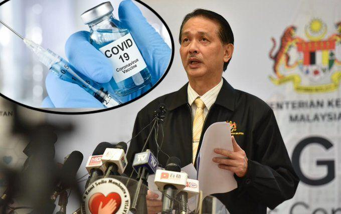 Royal Covid 19 Vaccine Trial In Malaysia Set To DWARF Global Rivals? SPECIAL INVESTIGATION | Sarawak Report