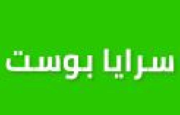 سرايا بوست مشاهدة مسلسل كفر دلهاب الحلقة 11