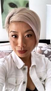 Nancy Ito