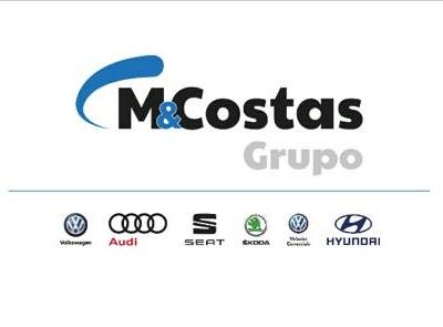 M&Costas