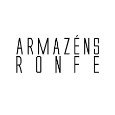 Armazens Ronfe