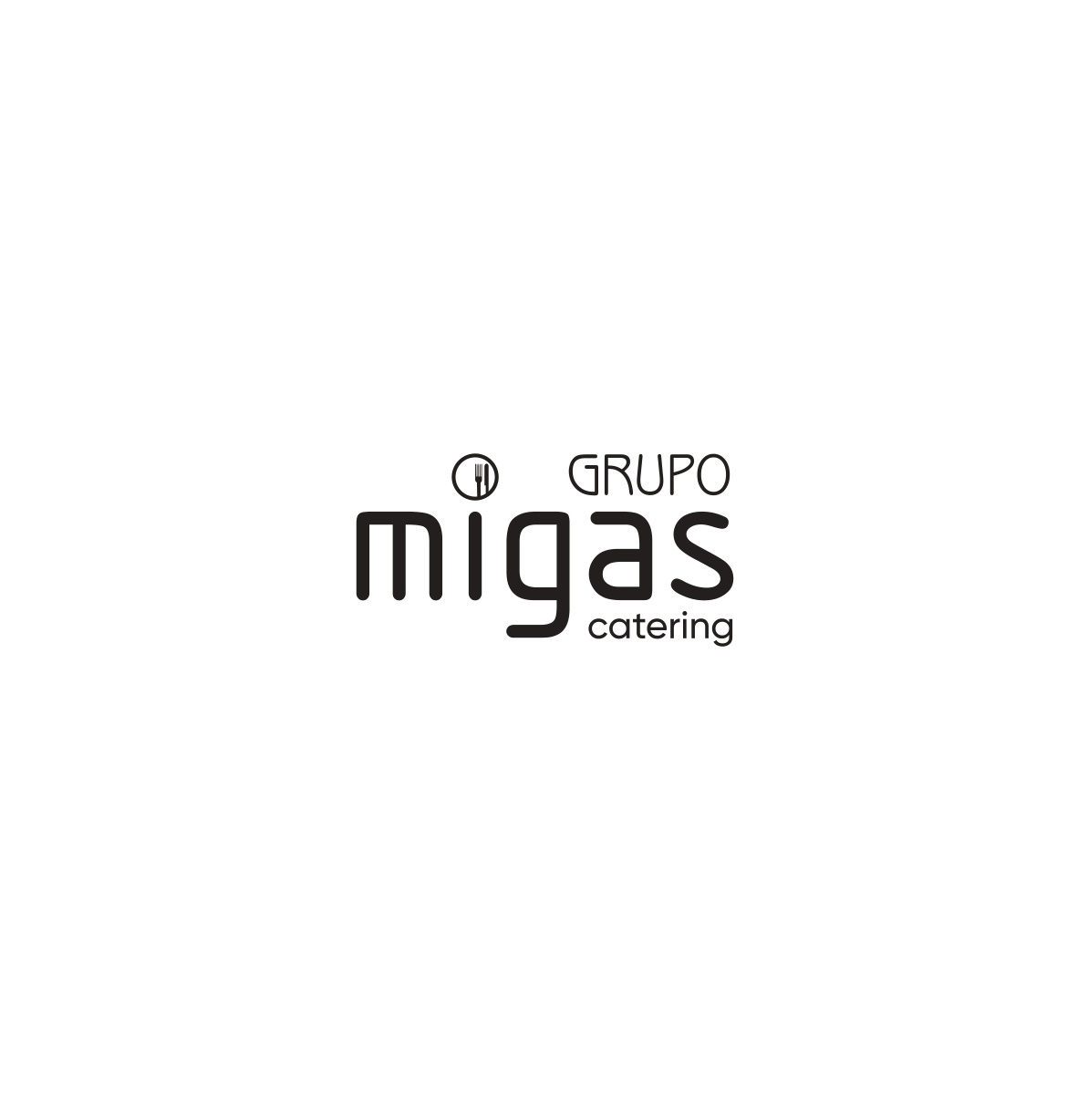 Logo Grupo Migas_Infantis_CostasInferior_page-0001