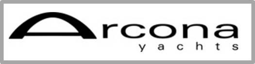 arcona_black_logo_w_grey_border