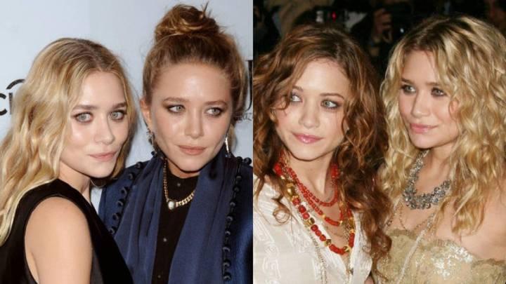 celebrities got plastic surgeries