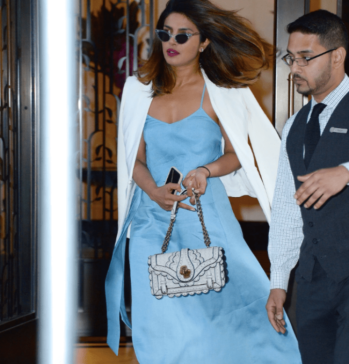 luxurious things own by Priyanka Chopra