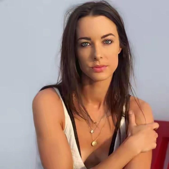 Emily Hartidge