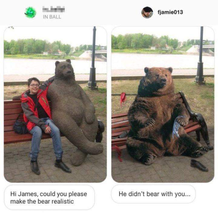 https://static.boredpanda.com/blog/wp-content/uploads/2019/12/photoshop-photo-troll-james-fridman-19-5de423c70a7c2__880.jpg
