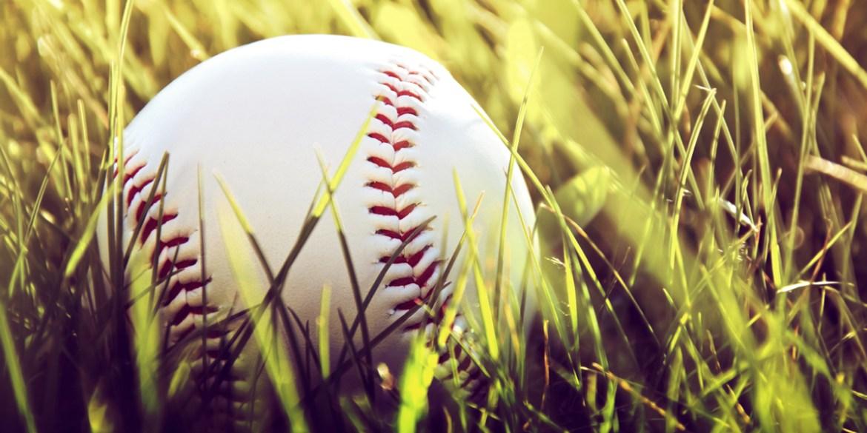 Sarce Parma Baseball