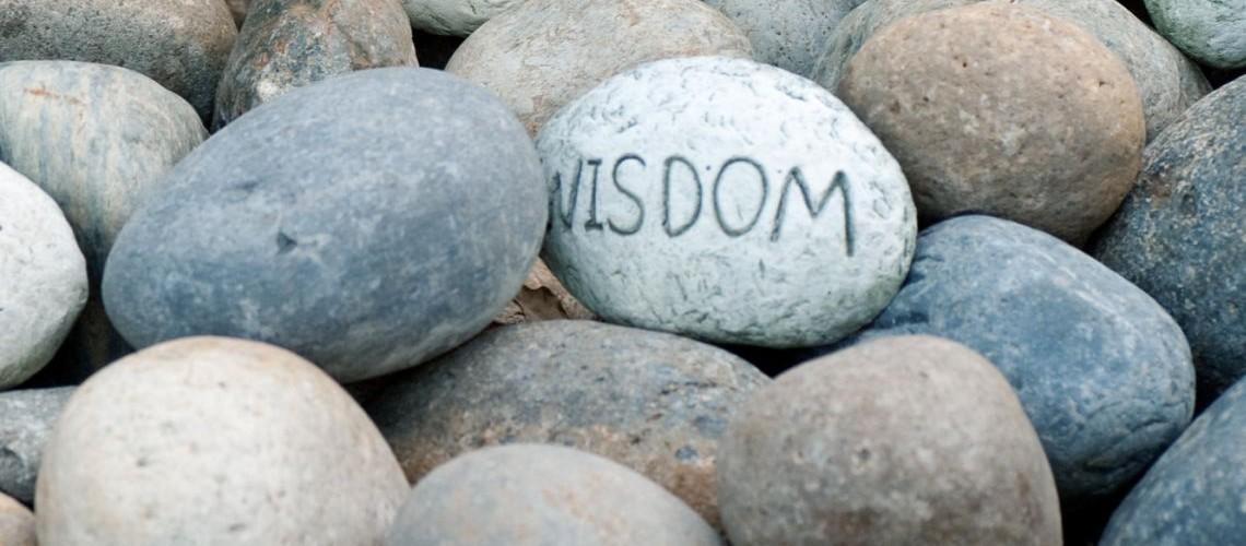 Wisdom-Rock-1140×500