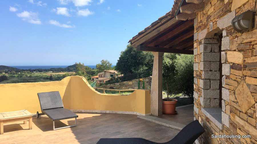Sardahousing le migliori case in vendita in Sardegna